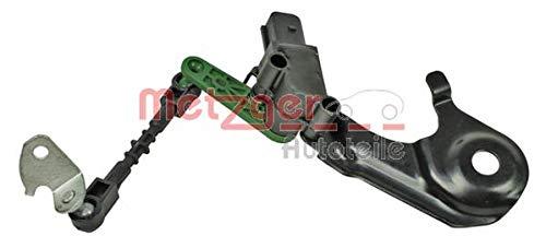 Metzger 0901252 Katalysatoren