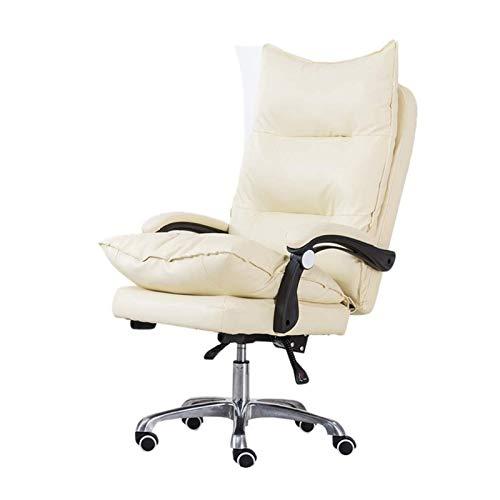 ikea gekleurde stoelen