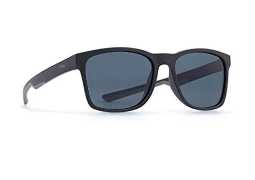 Invu By Swiss Eyewear Group zonnebril voor heren model B2822A Ultra Polarized