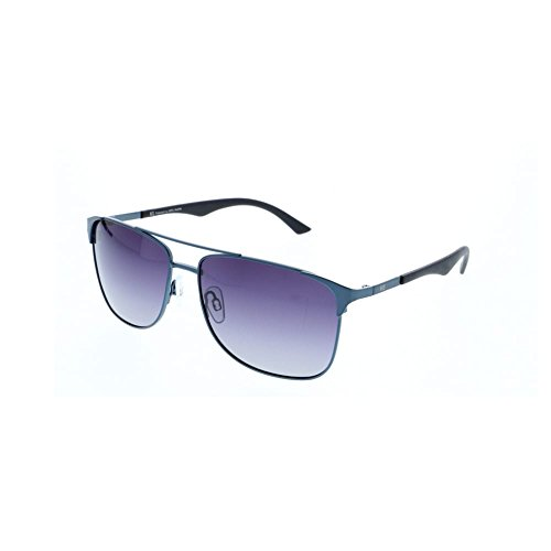 H.I.S Polarized HP64103 - Sonnenbrille, petrol / 0 Dioptrien