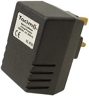Tacima Plug-in Mains Conditioner