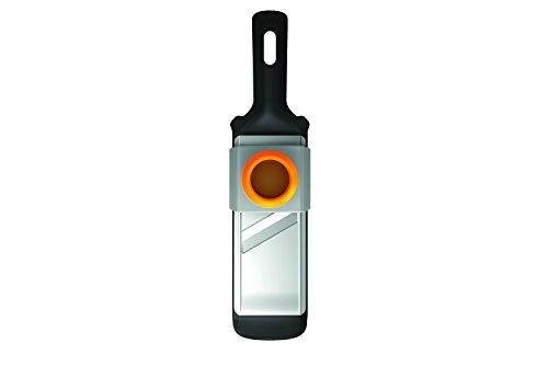 Fiskars Gemüsehobel, Maße: 32 x 8,3 cm, Metall/Kunststoff, Functional Form, 1014416