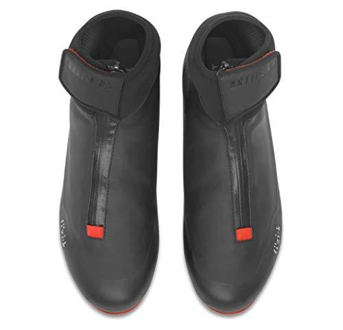 Fizik R5 Artica Shoe