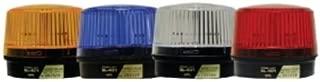 Potter Electric Signal SL-401B Amseco Sl-401 Blue Strobe [4190017]