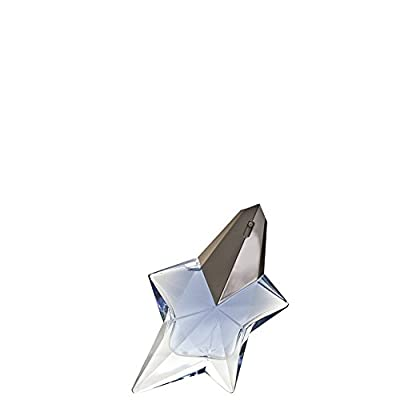 Thierry Mugler Angel Agua