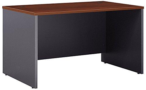 bush 48 desk - 2