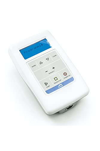 New Age - New Pocket Sonovit Ultrasuoni