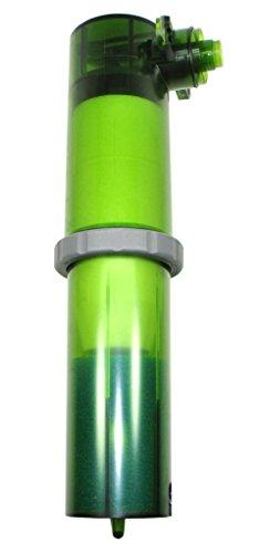 Eheim 17654748 pomp/filter voor aquaria
