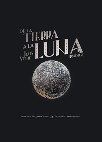 De la tierra a la luna (Ilustrados)