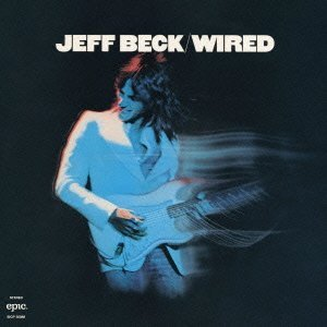 Wired by Jeff Beck (2013-03-06)