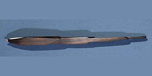 Kugelschreiber-Unikat WALTINO 8 , Länge 19cm