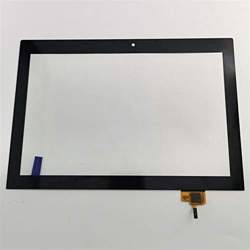 """Screen Replacement kit 10.1"""" Fit for Lenovo MIIX 320 MIIX 320-10ICR MIIX320 LCD Display Panel Screen Touch Screen Digitizer Glass Repair kit Replacement Screen (Color : Touch Screen)"""