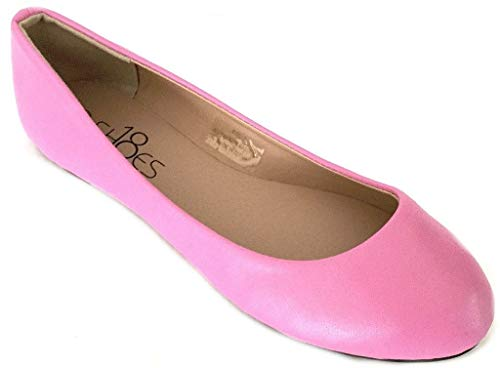 Top 10 best selling list for eggplant flat shoes