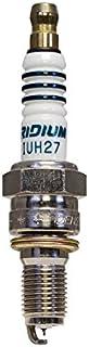 Denso (5369) IUH27 Iridium Power Spark Plug, (Pack of 1)