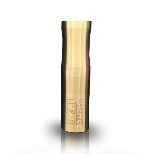 Trinity Glass Interceptor 20700 Mod Brass - DESCUENTO DE 2,50 EUROS EN CADA PRODUCTO ADICIONAL SOLO VENDIDO Y ENVIADO POR VENDEDOR VAPOR CENTER