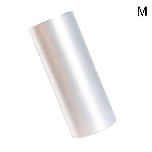 Fnsky Wegwerp Stofafdekplaat, met/zonder plakband Grote Meubeldoek Sofa Cover, Bed Cover Home Verbetering Beschermer voor Meubilair