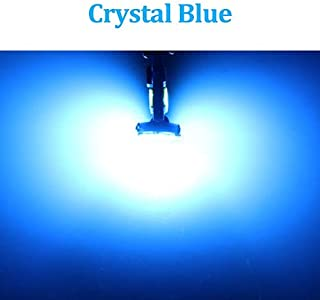 Signal Lamp - Seker LED Interior Light For Land Cruiser 80 100 200 Prado 120 180 FJ Cruiser CHR RAV4 Highlander Venza Fort...
