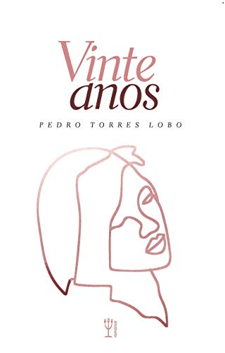 Vinte Anos (Portuguese Edition)