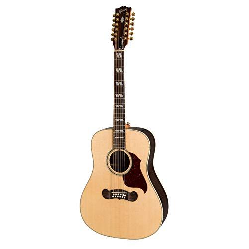 Gibson Songwriter 12 String · Westerngitarre