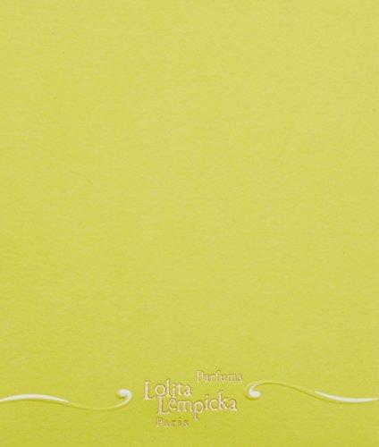 Lolita Lempicka, Agua de tocador para mujeres - 100 ml.