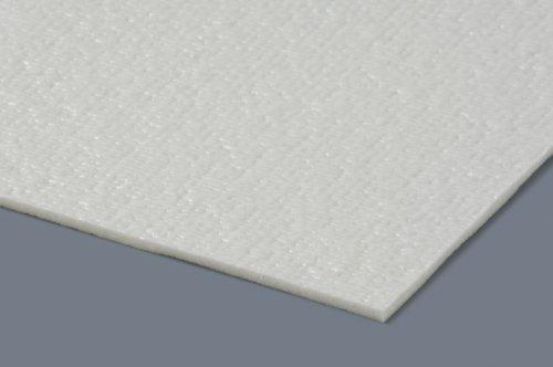 Ako Teppichunterlage ELASTIC 2,5 für harte Böden, Größe:80x150 cm
