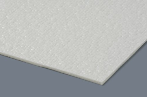 AKO Teppichunterlage ELASTIC 2,5 | 160x225 cm