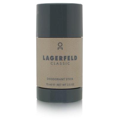 Karl Lagerfeld homme/men, Deodorant, Stick, 75 ml