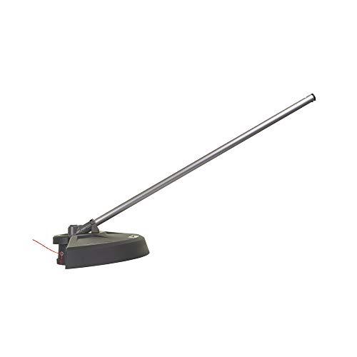 MILWAUKEE Schnellverschluss-Schneidkopf M18 BAG-LTA - Ohne Batterie oder Ladegerät - 4932464955