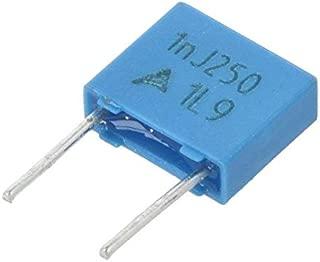 0,33/µF 1000V DC ; 27,5mm ; B32654A0334J000 ; 330nF 5x MKP-Condensador rad