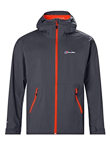 Berghaus Men's Deluge Pro Waterproof Shell Jacket