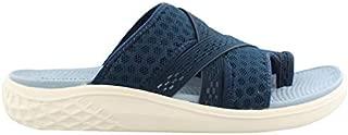 BareTraps Women's, Paxley Slide Sandals