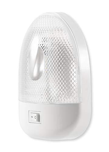 Camco 41331 Ampoule LED de Rechange pour plafonnier