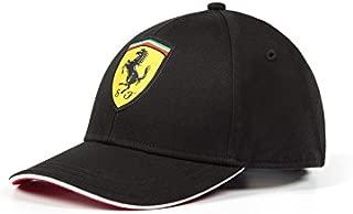 Ferrari FB2512 - Ferrari Classic Hat