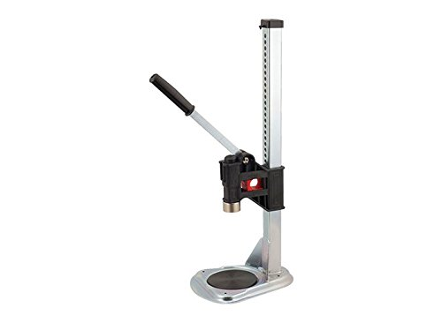 Homebrewers Outpost - B506 Capper - Bench - Colt Strong, High Pressure