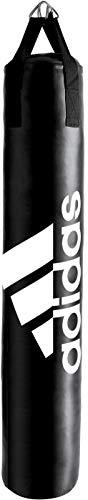adidas Boxsack schwarz 150