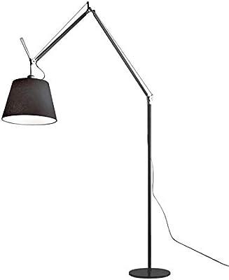 Lámpara Tolomeo de Artemide Tierra Basculante Papel de pergamino ...
