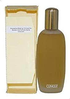 Aromatics Elixir By Clinique For Women: Spray 3.4 Oz -unboxed-