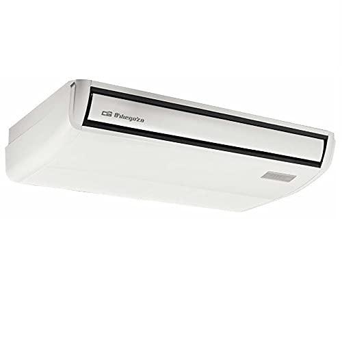 Aire acondicionado Orbegozo SUTE 368-1, inverter, suelo/techo, 9000/9500