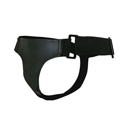 ZI LIN SHOP Realistisch Ultra-soft D-i-l'dos Wearable, Flexibel D-i-l'do for Vǎginal G-spot en anaal spelen, Fresh