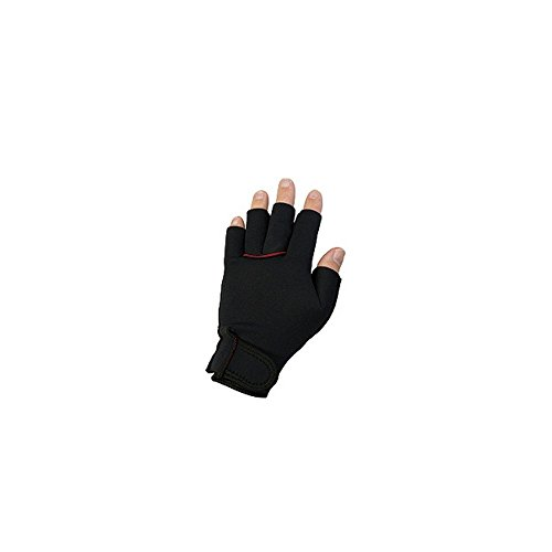 Vital-Handschuhe 1 Paar, Grösse M