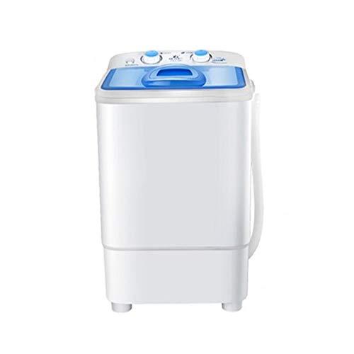 Waschmaschine für Hausschuhe, Lazy Automatic Shoes Washer Früher Kleine Haushalts Bionik-Waschschuhe, Blu-ray-Hemmung, Geruchsbeseitigung,Rundum-Reinigung