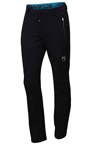 pantaloni uomo karpos Karpos Pantalone Uomo Articolo 2500712