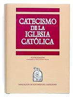 Catecismo de la Iglesia Católica (Editores Catecismo)