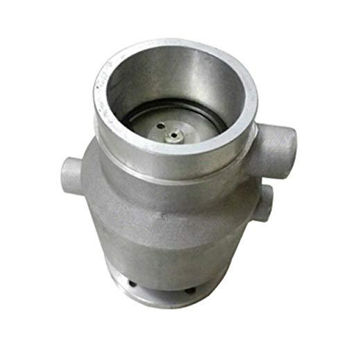 Ansaugventil Ersatzteil Par Unloadert 1622377800 für Atlas Copco Kompressor GA75