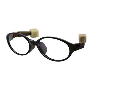 フロートリーディング(老眼鏡)テンプル(腕)のカラーを選べる グッドデザイン賞受賞のオシャレな老眼鏡 鯖江企画 驚きの掛け心地 首にも掛けれる ブルーライトカット 超軽量 モデル:オニキス (オニキス + ショート, 度数+2.0)