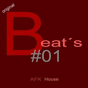 Beat's 01