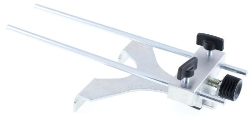 Hitachi 323342 Straight Guide Assembly for the Hitachi KM12SC Router