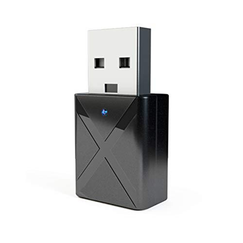 amplificador smart wifi fabricante Uonlytech