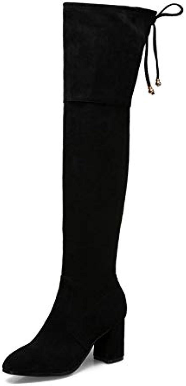 Dickies Men's Prowler Work Boot: : Schuhe & Handtaschen