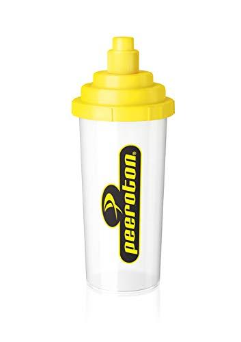 Peeroton Shaker 1er Pack (1 x 700 ml)
